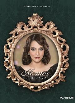 MEMES2015