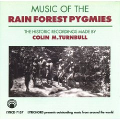 MUSIC-OF-RAIN-FOREST- PYGMIES