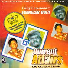 OBEY-CURRENR-AFFAIRS