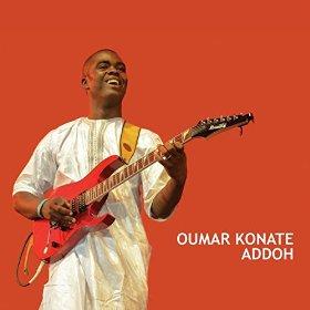 OumarKonate