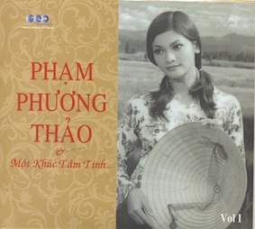 PHAM-PHUONG-THAO1ST