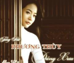 PHUONG-THUY2014