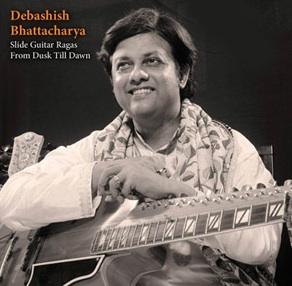 PanditDebashishBhattacharya2015