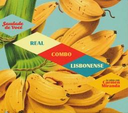 REAL-COMBO-LISBONENSE