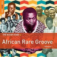 ROUGH-GUIDE-TO-AFRICAN-RARE-GROOVE1