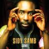SIDY-SAMB2014
