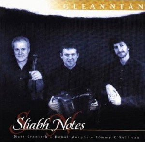 album_sliabh_notes_gleanntan
