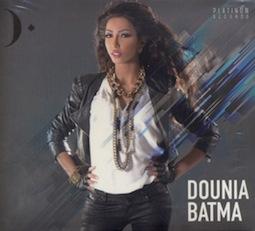dounia-batma2014