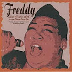 freddy-uniko