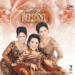 keroncong-asli-ttm-vol-2