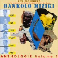 new_Bankolo Miziki_ Anthologie Vol