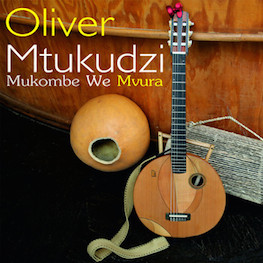 oliverMutkudzi14