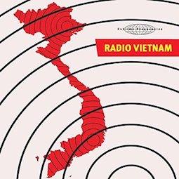 radio-vietnam