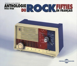 rock-francaise2cd