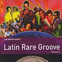 roughguide-latin-raregroove2