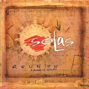 solas_reunion_cddvd_360