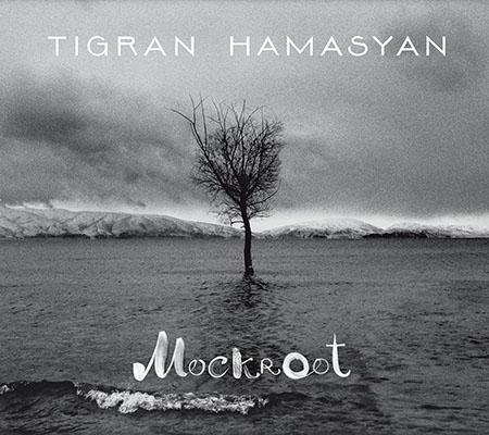 tigran-hamasyan-mockroot-rev-450x400