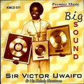 victor-uwaifo69
