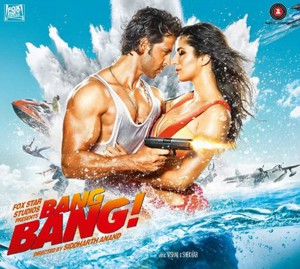 1411516292Bang_Bang_Hindi_CD