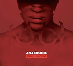 Anakronic