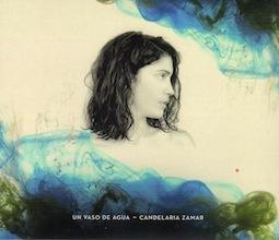 CANDELARIA-ZAMAR