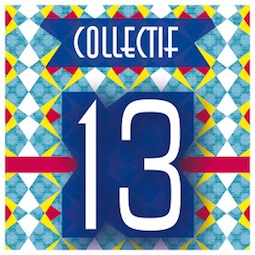 COLLECTIF13