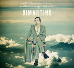 DiMartino-14