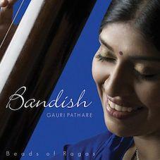 GAURI-PATHARE-BANDISH