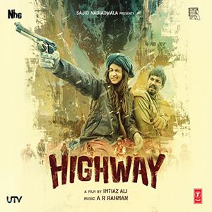 Highway_OST