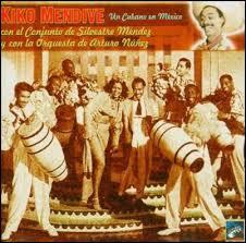KIKO-MENDIVE-UN-CUBANO-EM-MEXICO
