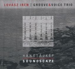 LOVAS-IREN-SOUNDSCAPE