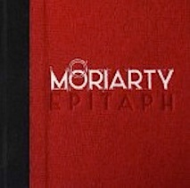 MORIARTY2015
