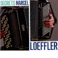 MarcelLoeffler
