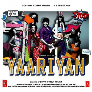 Original_Soundtrack_-_Yaariyan