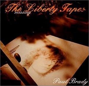 Paul-Brady-The-Missing-Liber-421604