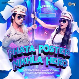 Phata-Poster-Nikla-Hero