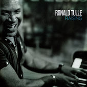 RONALD-TULLE