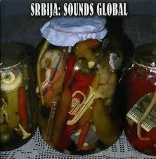 SRBIJA-SOUNDS-GLOBAL