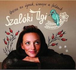 SZALOKI-AGI2012