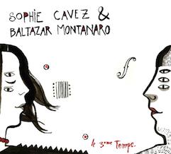 SophieCavezBaltazarMontanaro
