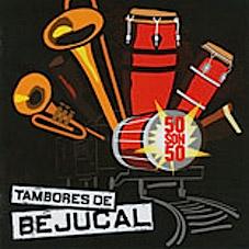 TamboresDeBejucal