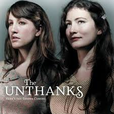 UNTHANKS09