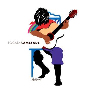 Yamandu_Costa_-_Tocata___Amizade__CAPA_