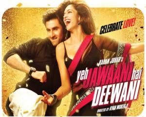 Yeh-Jawaani-Hai-Deewani