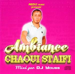 ambiance-chaoui-staifi-dj-youss