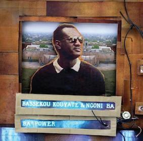 bassekou-kouyate-ngoni-ba-ba-power