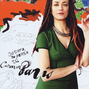 carmen-paris2005