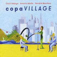 carolsaboya_copavillage_db