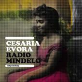 cesariaevora1960