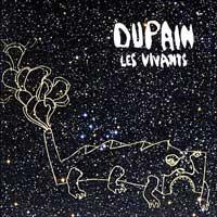 dupain2005